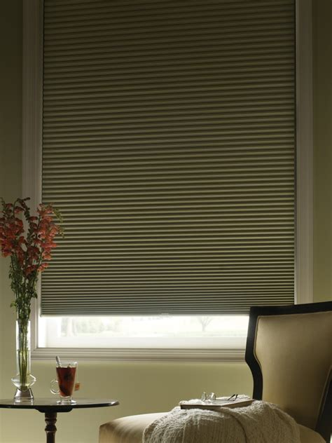 Blackout Shades For Windows Decorating S Picks 10 Gorgeous Cordless Window Treatments Home Decor