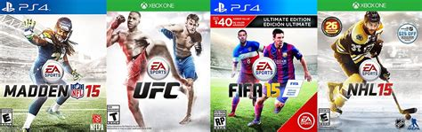 ea games phone number fifa 16 uk phone number for ea sports 0843 504 9360