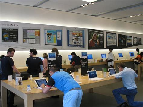 apple za store digital marketing made simple a step by step guide