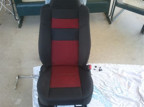 1995 ford ranger seat covers 60 40 60 40 seat covers ranger forums the ultimate ford