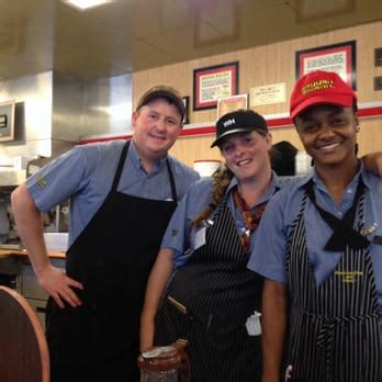 waffle house niceville fl waffle house 12 photos diners 4575 e hwy 20 niceville fl united states