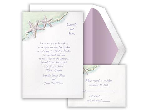 wedding invitation wording for second marriage second wedding invitation wording theruntime