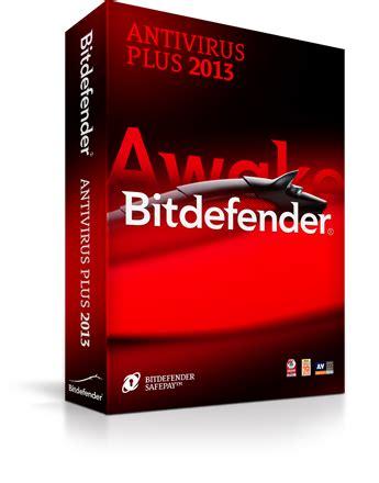 Antivirus Bitdefender top ten free antivirus software for windows 8 techiestate