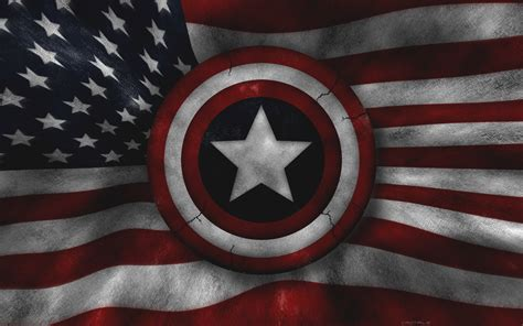 captain america note 2 wallpaper captain america wallpapers 171 awesome wallpapers