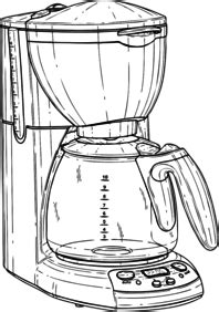 boat coffee maker boat coffee makers which one should you use sailing n