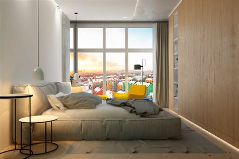 clean  simple home designs  comfortable living