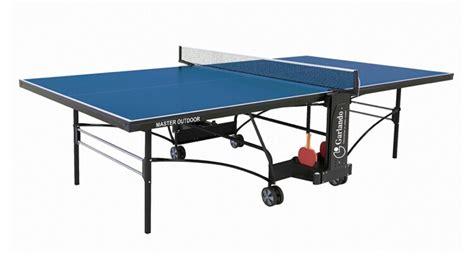 come costruire tavolo ping pong come costruire un tavolo da ping pong come costruire un