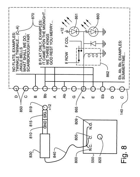 karaoke machine wiring diagram payphone wiring diagram