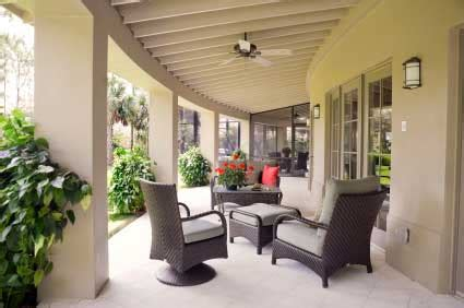 Floor Plans With Porches by Porch Furniture Porch Accessories Outdoor Furniture