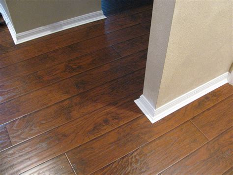 Hardwood Floor Molding Hardwood Floor Threshold Molding Images Hardwoods Design Hardwood Floor Threshold Molding