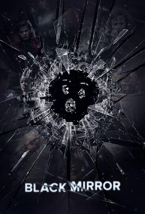 black mirror movies black mirror vid 233 os et 233 pisodes de la s 233 rie betaseries com
