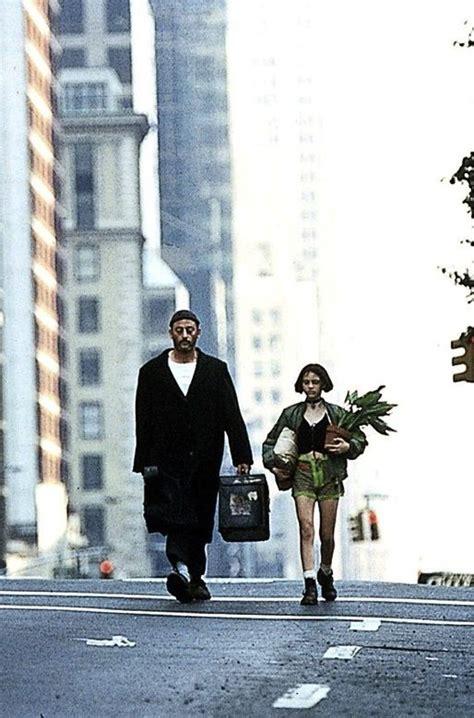 Lion Film Jean Reno | el perfecto asesino jean reno natalie portman y gary