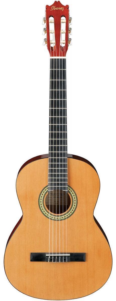 Greet Model D 211 H classical guitars