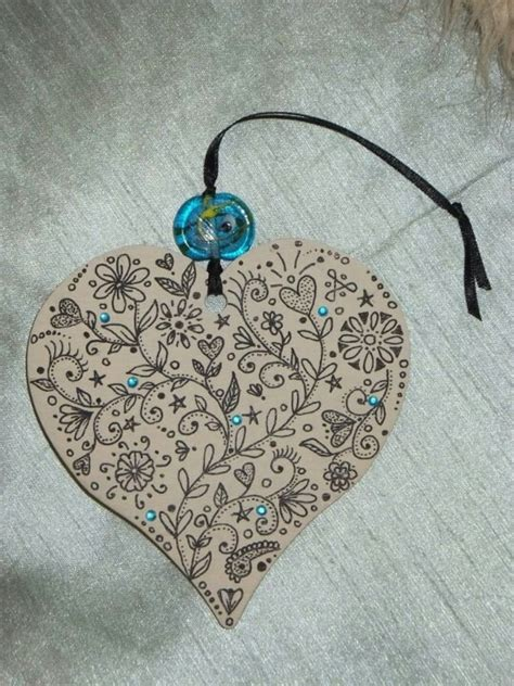 doodle doo india 16 best henna patterns images on arabesque