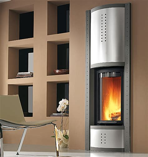 wood burning fireplace design wood burning fireplaces modern fireplace ideas by montegrappa