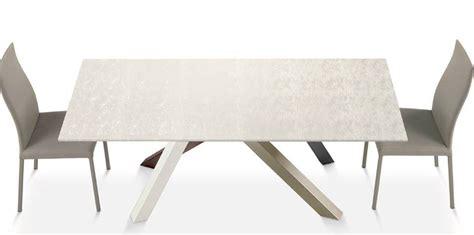 tavolo della tavoli allungabili pieghevoli consolle archives pagina