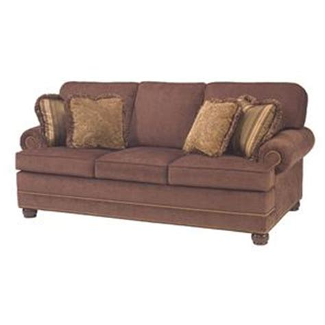 taylor king sleeper sofa sofa sleepers naples fort myers pelican bay pine