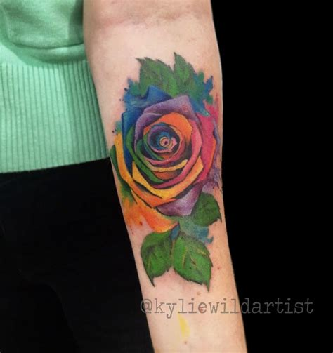 rose tattoo australia 1000 images about by heslop on