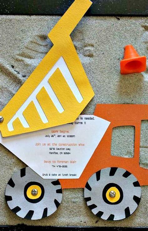 Baustellenschild Selber Machen by Die Besten 25 Baustellenschild Ideen Auf