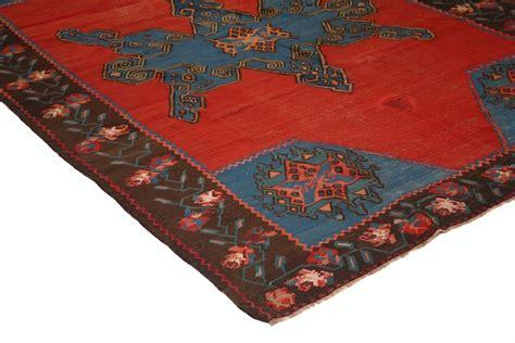 tappeti kilim antichi kilim antico karabagh