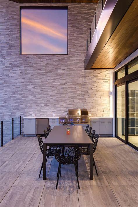 harbor house dsdg inc 29 best shadowstone natural stone veneer images on