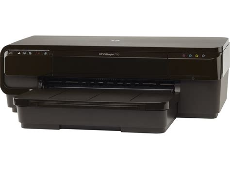 Printer A3 Hp 7110 hp officejet 7110 wide format eprinter colour 4800 x