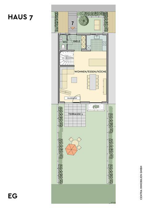 anschlusskosten haus einfamilienh 228 user in wiesbaden naurod centra immobilien gmbh