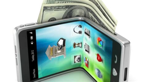 7 Best Financial Apps For The Iphone by Best Finance Apps For Iphone And Android