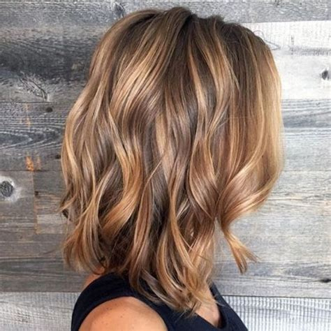 Medium Length Hairstyles For 40 2017 by 205 Best Hairstyles Trends 2017 Images On Wig