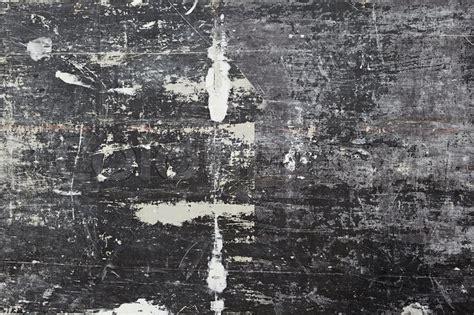 Wand Kronleuchter Schwarz by Schwarz Und Grau Wand Hintergrund Stockfoto Colourbox