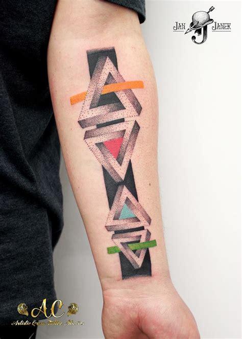element tattoo studio my 4 elements done by jan janek artist crew