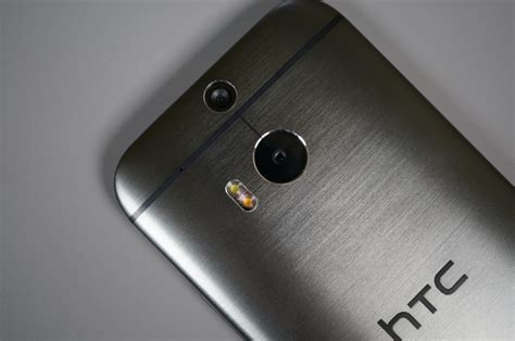 htc one m8 colors htc one m8 reported to come in new colors blue