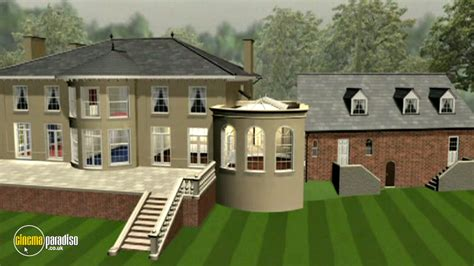 100 home design competition tv shows fox rent grand designs series 2 2002 cinemaparadiso co uk