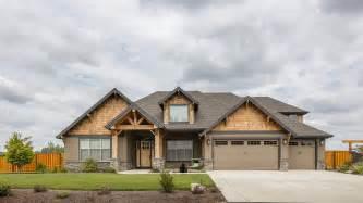 mascord house plans mascord house plan b22157aa the ashby