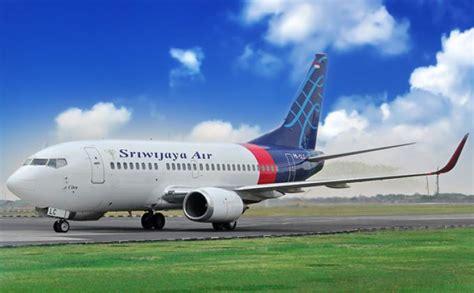 citilink reschedule pesawat sriwijaya air apexwallpapers com