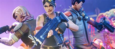 are fortnite servers still play fortnite right now even with the servers being