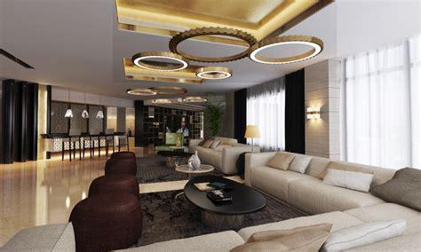 luxury home interior design design bookmark 2655 luxury house interior dubai this stunning luxury villas