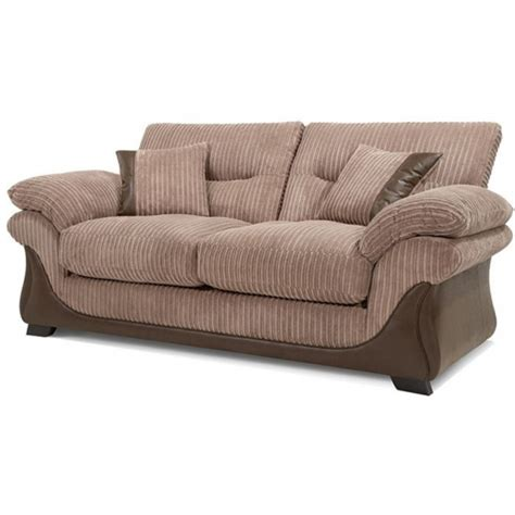 small sofa for sale sofas small cheap sofas for sale cheap sofa beds cheap