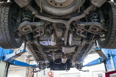 mechanical repairs  car servicing  oldham