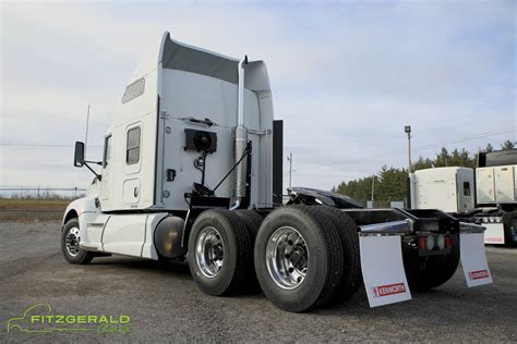 cost of kenworth truck kenworth w900 truck cost html autos post