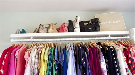 Your Big Closet by Useful Big Closet Top Shelf Home Design By Fuller