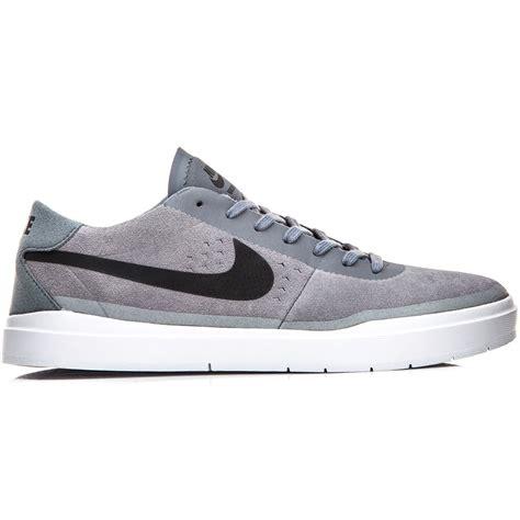 nike bruin sneakers nike sb bruin hyperfeel shoes