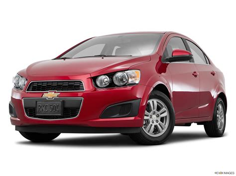 sonic chicago new 2016 chevrolet sonic for sale in chicago webb chevrolet oak lawn