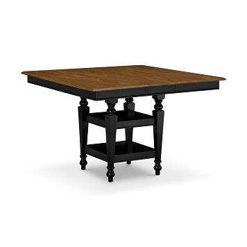Value City Furniture Chesapeake Va by Chesapeake Dining Room Counter Height Table Value City