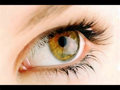 eye color spell spell that changes your eye color