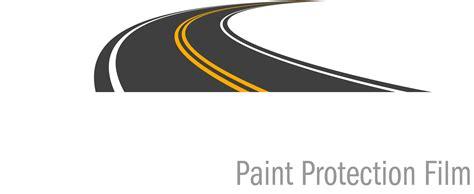 paint protection film tint works ohio