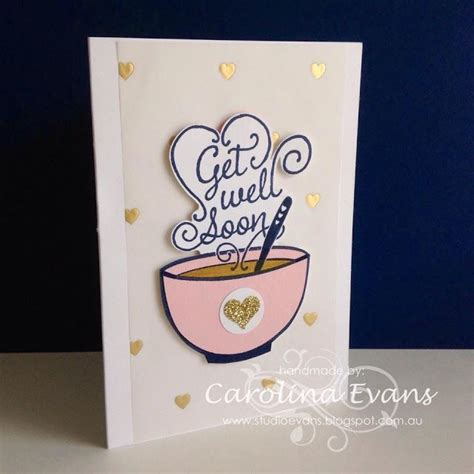 diy get well cards 407 best images about cards get well on