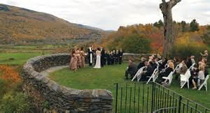 new england wedding receptions unique wedding receptions