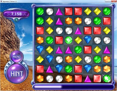 free download pc games bejeweled full version bejeweled 2 deluxe free download full version