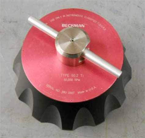 Sale Kalung Liontin Titanium Lv beckman type 60 ti fixed angle rotor for sale labx ad lv35781894